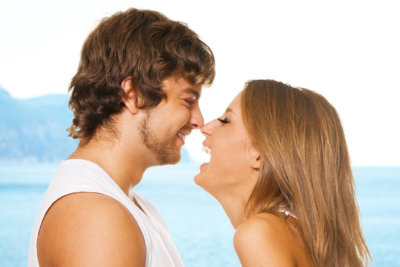 Смотреть девушка любит с мужем, Порно жены. Секс с женами. Любовники ебут чужих жен 5 фотография